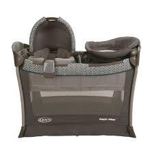 Graco Baby Crib by Baby Boy Crib Bedding Sets Classy Baby Gear