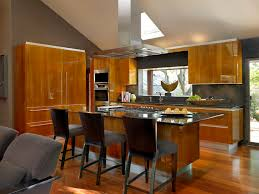 georgetown kitchen cabinets snaidero dc metro news blog kitchen design advice u0026 tips