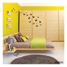 27 best yellow interiors images on pinterest yellow interior