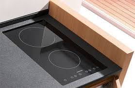 Small Stoves For Small Kitchens by Compact Kitchen Designs For Small Spaces Everything You Need In