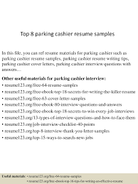 Cashier Resume Sample Responsibilities by What Is The Job Description Of A Laundry Attendant Referencecom