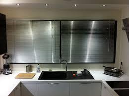 spot eclairage cuisine spots led de 3w pour éclairage cuisine led s go