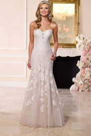 stella york wedding dress prices 26 best bliss gowns stella york images on bridal