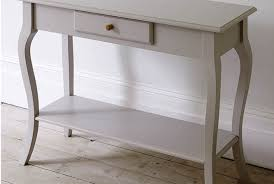 dining room consoles buffets stimulating photo under sink cabinet storage admirable cabinet
