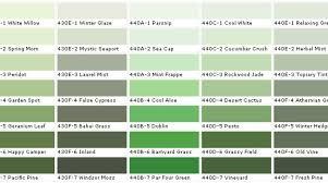 light moss green paint moss green paint benjamin moore inland window homes alternative