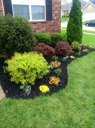 flower garden plans for beginners dyi flower bed definitely need to do this in the front yard