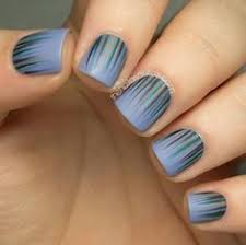 Wide Nail Beds Short Acrylic Nails Is It Because My Nail Beds Are So Wide I Can