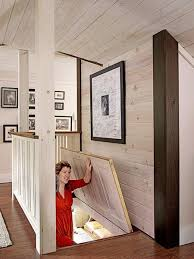 best 20 attic house ideas on pinterest attic rooms attic