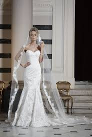 ian stuart wedding dresses ian stuart neptune second wedding dress on sale 82