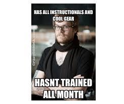 Grappige Memes - brazilian jiu jitsu memes funny bjj pics