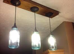 replace fluorescent light fixture with track lighting replacing fluorescent light fixture with track lighting pixball com