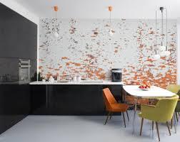 cabinet modern kitchen tile amazing ideas 65 kitchen backsplash