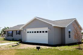 are modular homes worth it how much does a modular home cost next modular