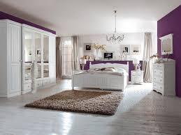 cinderella schlafzimmer cinderella premium schlafzimmer 1 kiefer weiss komplettzimmer