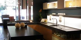 soup kitchens in long island kitchens long island kitchen designs long island by ken kelly ny