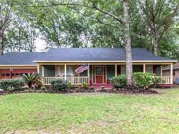 House With Inlaw Suite For Sale Mother In Law Suite Mobile Real Estate Mobile Al Homes For