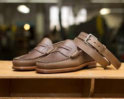 Handmade Shoes Usa - handcrafted s shoes made in the usa rancourt co