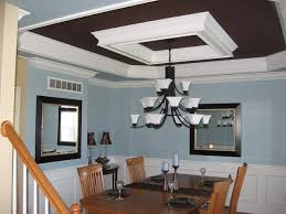 dining room molding ideas room with molding chair rail molding