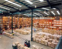 Warehouse Floor Plan Software by Logistics Wikipedia