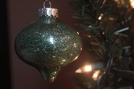 christmas crafts u2013 amanda markel