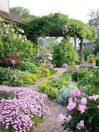 Pretty Garden Ideas Lovely Pretty Garden Ideas Photos Landscaping Ideas For Backyard