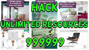 home design 3d gold cydia design home hack with cydia youtube