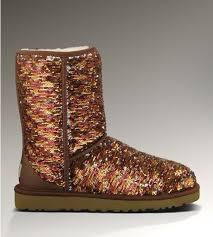 ugg boots sale uk size 5 promotion sale uk ugg sparkles i do boots 1003511 white gs11 k1935