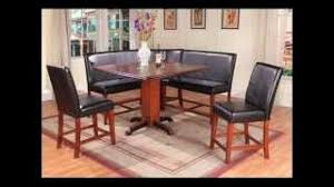 Two Tone Pedestal Dining Table Cheap Square Dining Table Modern Find Square Dining Table Modern