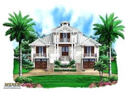 small style home plans small florida home plans house plans cracker style home floor