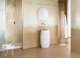 bathroom tile designs for small bathrooms bathroom tiles design ideas myfavoriteheadache