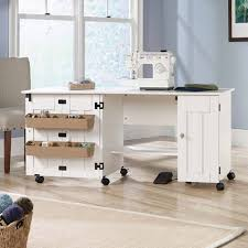 Koala Cabinet Choosing The Best Sewing Cabinet For Your Space The Seasoned