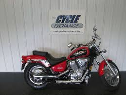 page 19 honda for sale price used honda motorcycle supply