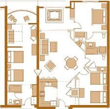 3 bedroom condo wisconsin dells three bedroom condo