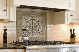 pics photos french country kitchen backsplash ideas country