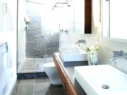 hgtv bathroom ideas hgtv bathroom makeovers bathroom makeovers bathroom remodel fancy