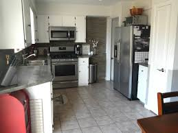 100 remove kitchen cabinets which kitchen is your favorite
