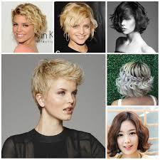 short haircuts for fine hair video 2016 short haircuts for fine hair archives hairstyles and haircuts