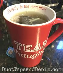 christmas coffee mugs my 5 favorite