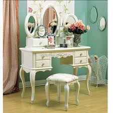 Used Furniture Victoria Bc Craigslist Victorian Bedroom Set Style Furniture Characteristics Antique