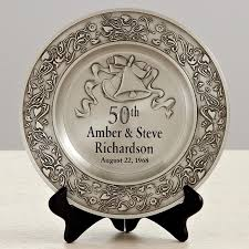50th anniversary gifts traditional fresh traditional 50th wedding anniversary gifts wedding gifts