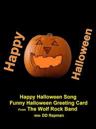 best 25 halloween poems for kids ideas on pinterest halloween 30
