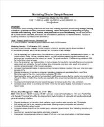 Relocation Resume Example astounding inspiration director of operations resume 16 director