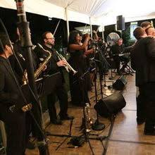 the best wedding band the best wedding band band huntington station ny weddingwire