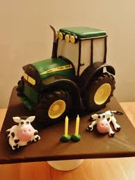 John Deere Home Decor by John Deere Tractor Cake My Style Pinterest Tractor Cake And