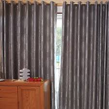 Gray And White Blackout Curtains Grey Blackout Curtain Fir Bedroom
