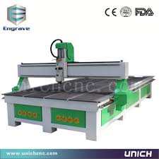 Cnc Wood Carving Machine Price India by Cnc Wood Carving Machine Price India