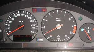 speedometer not reading and fuel not working problem