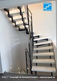 handlauf fã r treppen 23 besten treppe bilder auf handlauf edelstahl und