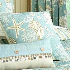 Coastal Bedding Sets Coastal Collection Quilts Co Nnect Me
