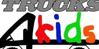 mud truck clip art 12 days trucks 4 kids hauls in loads of fun support for area kids